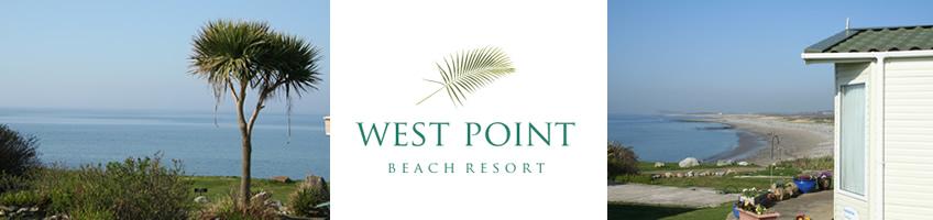 westpointbanner