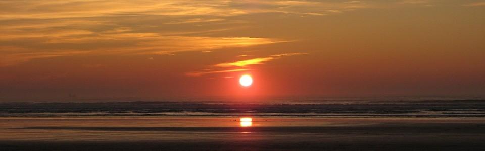 sunset-141447_960_720